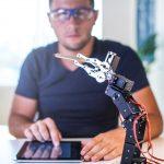 Digitale Arbeitskraft, Die digitale Arbeitskraft von morgen am Beispiel von Automation Anywhere