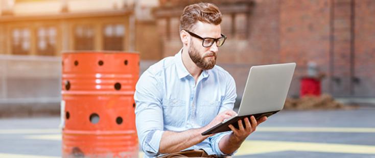 Service Management Plattformen, Wie Service Management Plattformen den Arbeitsplatz von morgen automatisieren