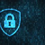 IT-Sicherheitsgesetz, IT-Sicherheitsgesetz 2.0 kommt – Neue Anforderungen durch IT-Sicherheitsgesetzgebung
