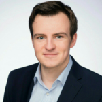 Marcel Stumpen