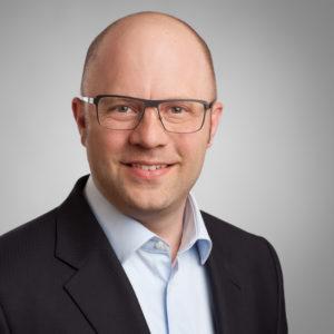 Thorsten Otten