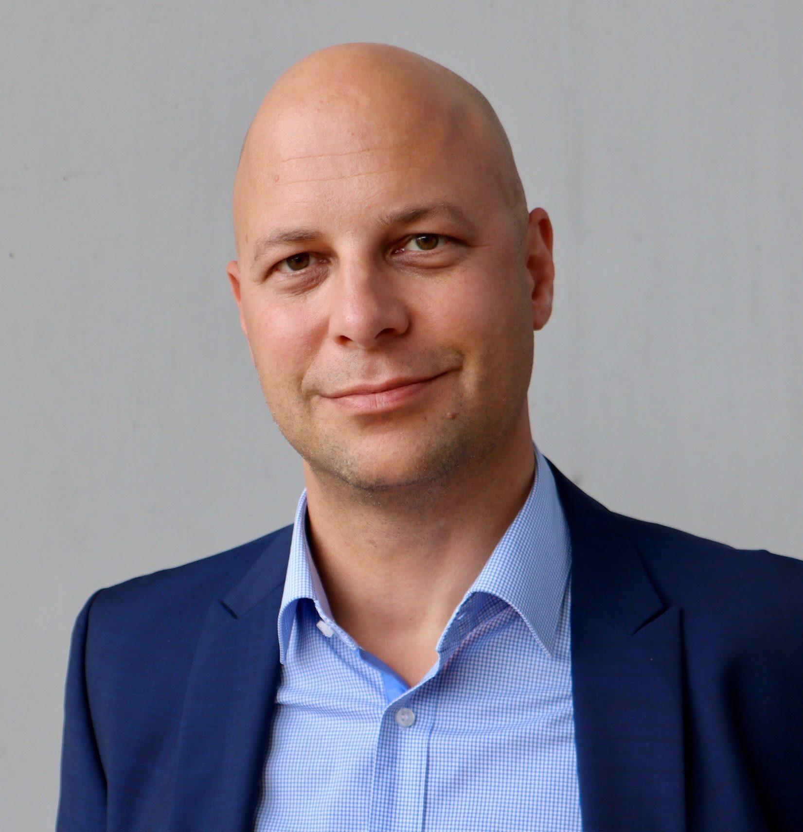 Wendel Zacheiß