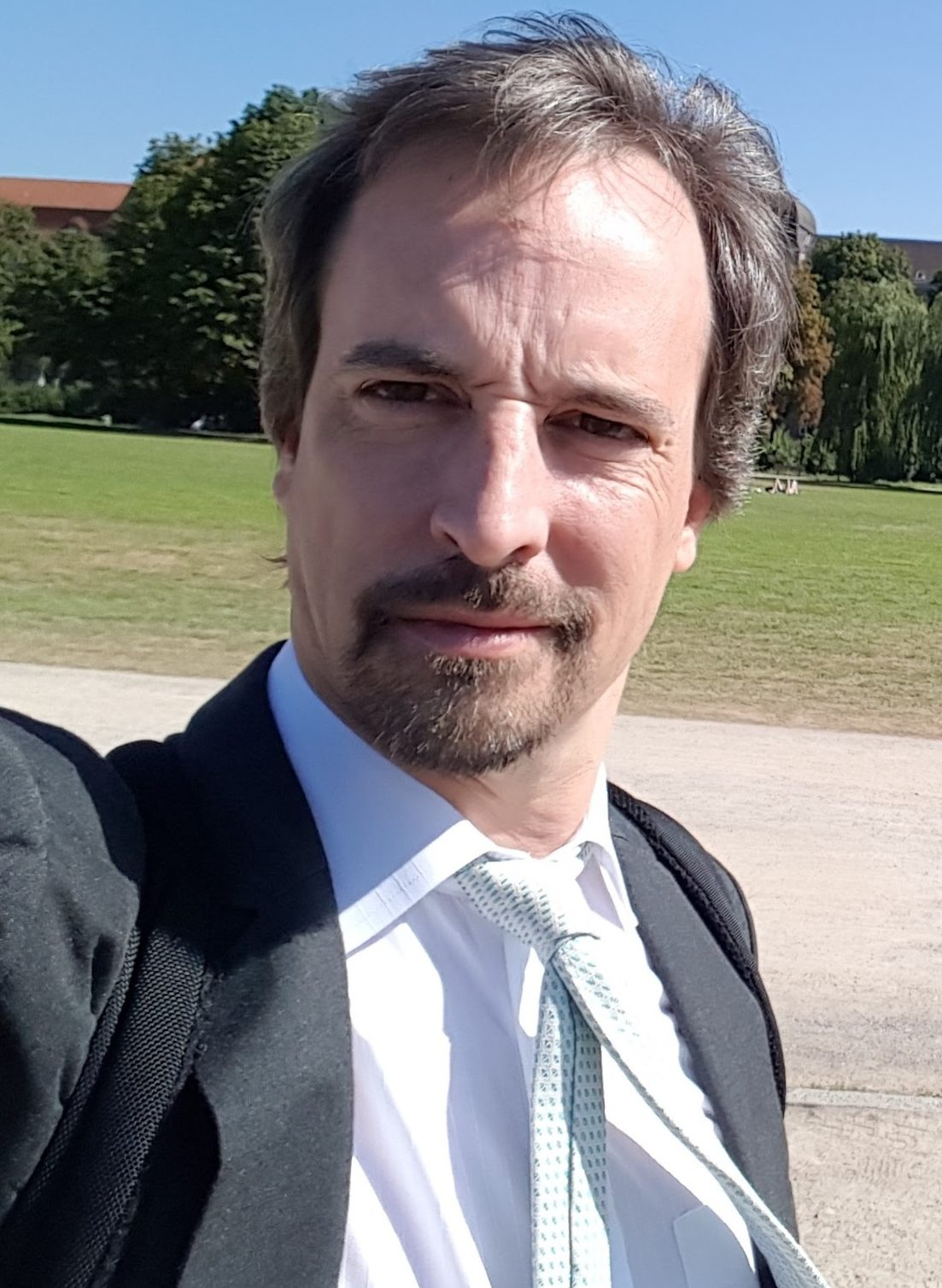 Christoph Puppe
