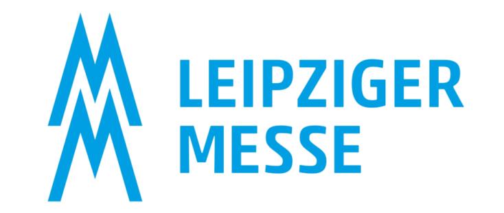 Edge-Routing-Platform, Von der Infrastruktur bis zur App: Agile Edge-Routing-Platform bei der Leipziger Messe
