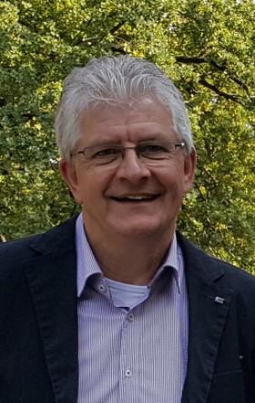 Michael Todt