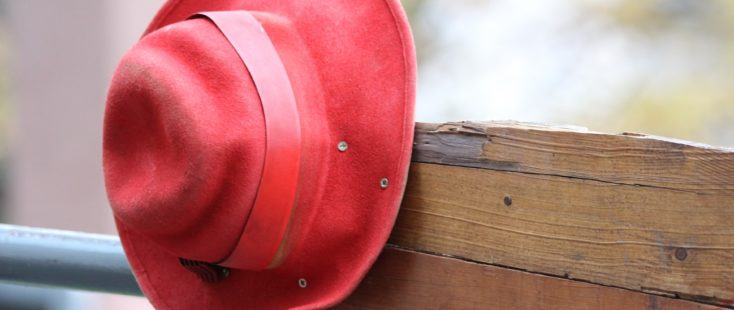 RHEL 8 Red Hat, RHEL 8 – moderne Tools, frische Container und abgeschnittene Zöpfe. Was hat Red Hat noch verändert?