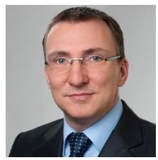 Oliver Wöll