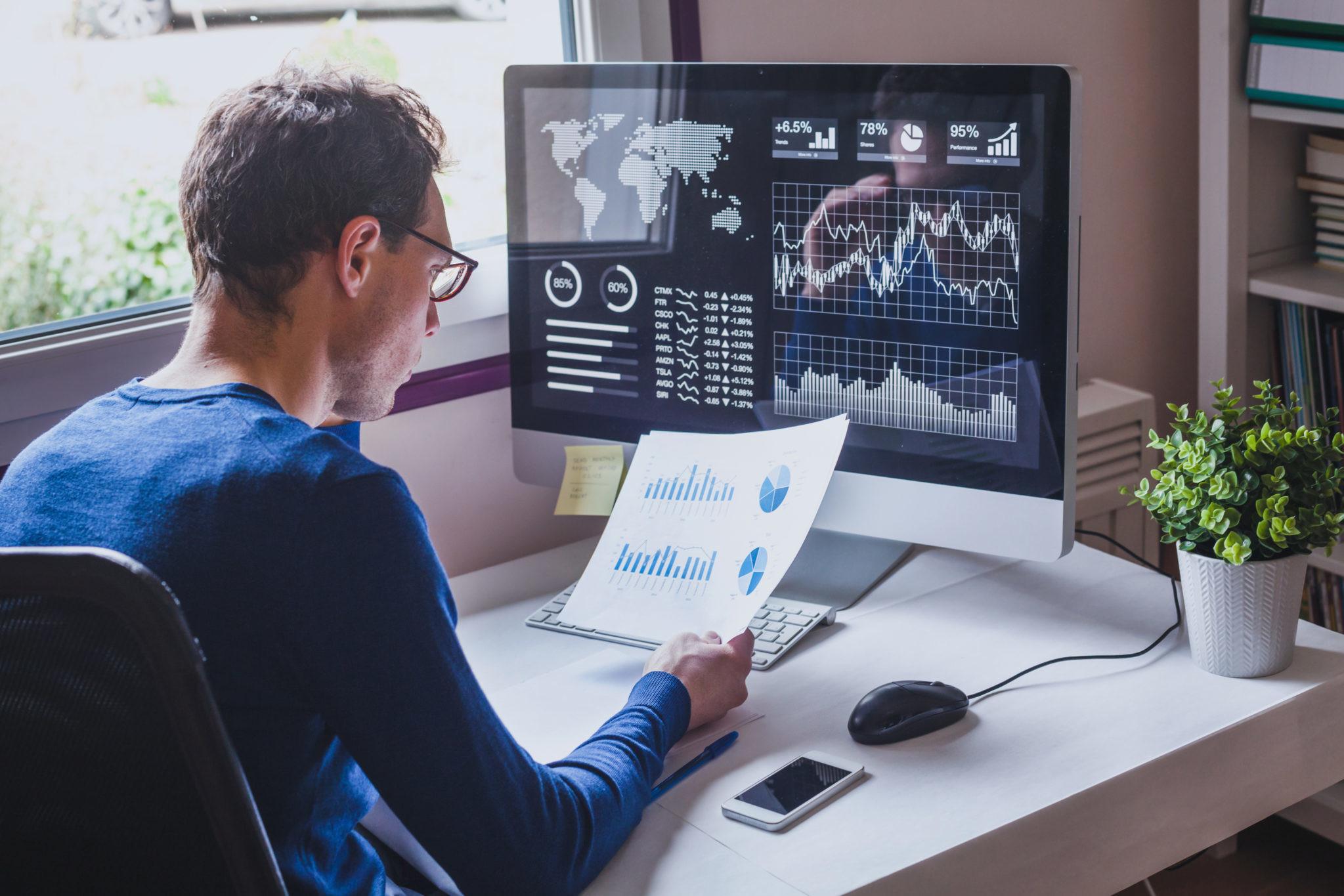 Hybrid Cloud Lösungen als innovativer und kostengünstiger Faktor des Wirtschaftens., VMware on AWS: So gelingt der Einstieg in die Hybrid Cloud