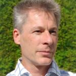 Robert Genzinger