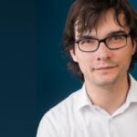 Datenbank, Anforderungen systematisch migrieren: Modularisiert, verlinkt & wiederverwendbar