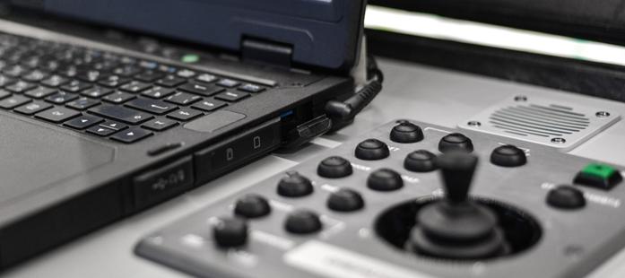 Digitales Ausschreibungsmanagement, Digitales Ausschreibungsmanagement: schneller, schlanker & nachvollziehbarer