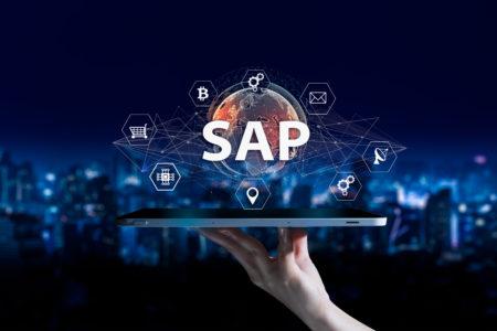 Berechtigungswesen, SAP-Berechtigungen – Eine gemeinsame Perspektive von Entwicklern und Beratern