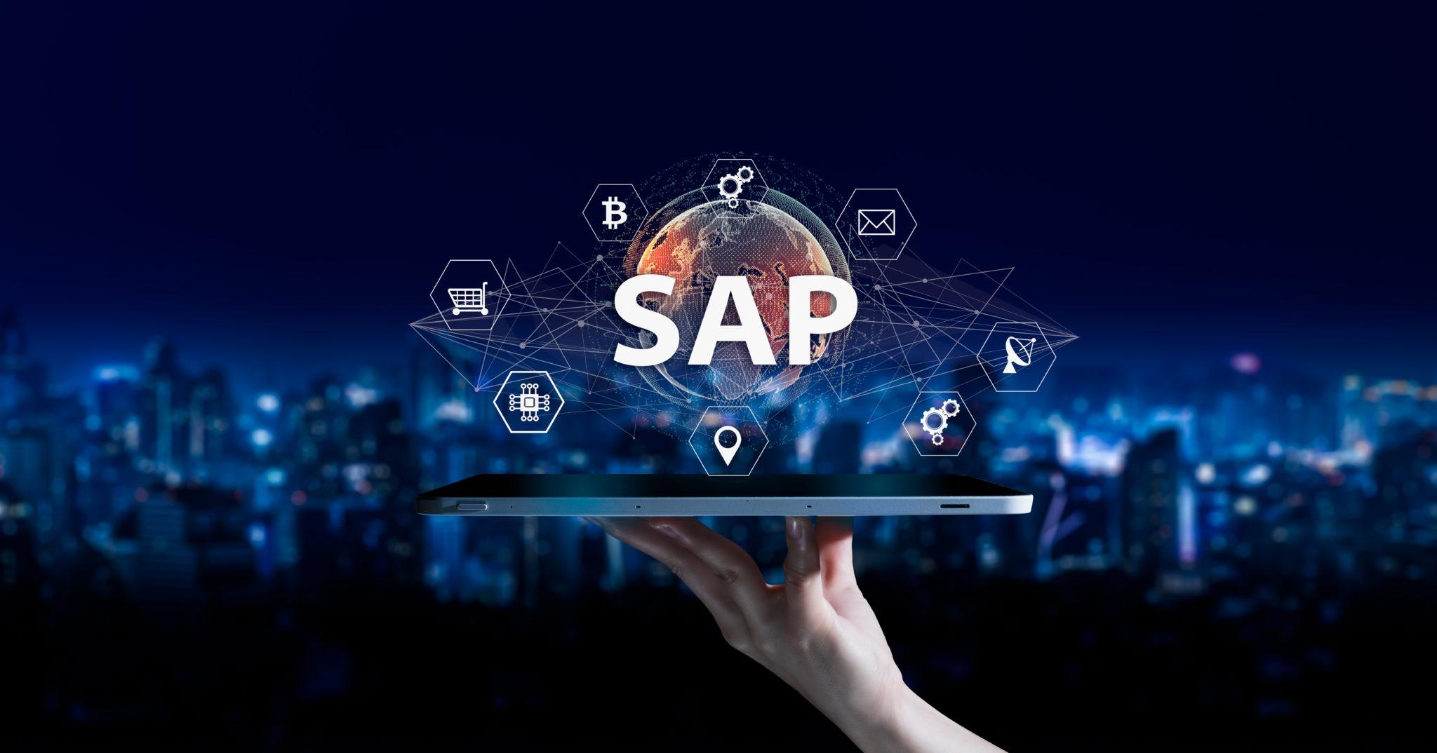 SAP s/4 HANA, SAP S/4HANA Fully-Activated Appliance:  On-Premises Installation auf IBM Power
