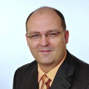 Dirk Bautz