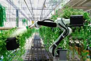 Industrie 4.0, Industrie 4.0 – Auf was es bei der Digitalisierung der Produktion ankommt – Industrialisierung im Wandel – Teil 2