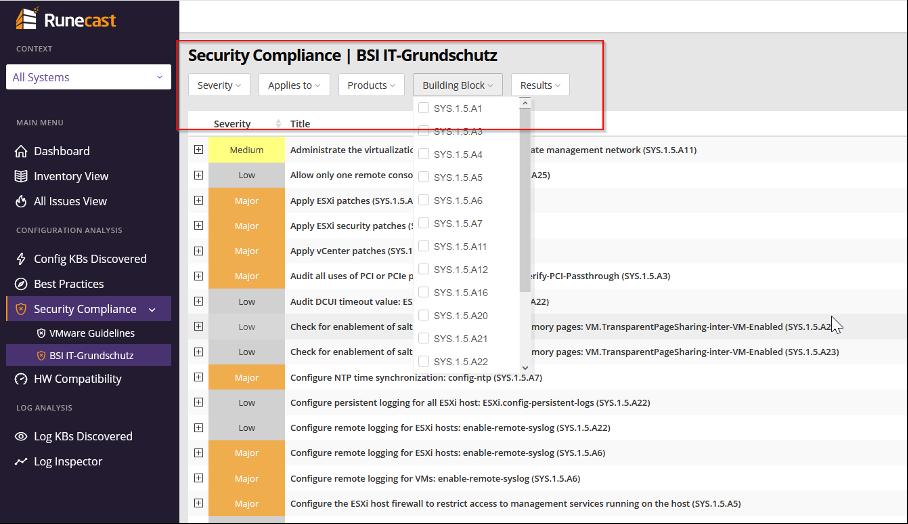 IT-Sicherheit, IT-Sicherheit, so wichtig wie nie zuvor