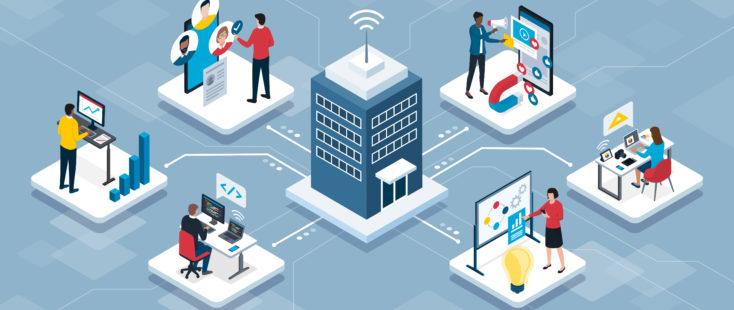 ITSM, Atlassian Jira Service Management – das nächste Level