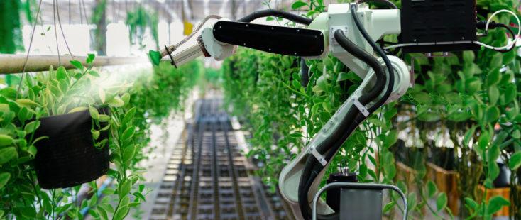 Industrie 4.0, Industrie 4.0–Auf was es bei der Digitalisierung der Produktion ankommt–Industrialisierung im Wandel–Teil 4