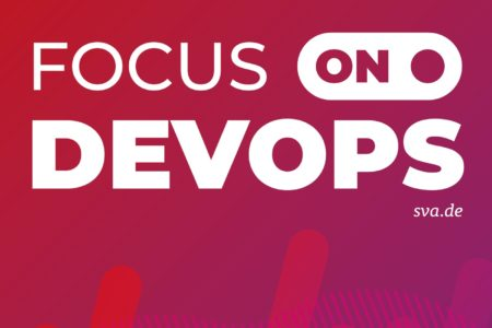 Podcast, Focus On DevOps: E09 Microsoft und Open Source