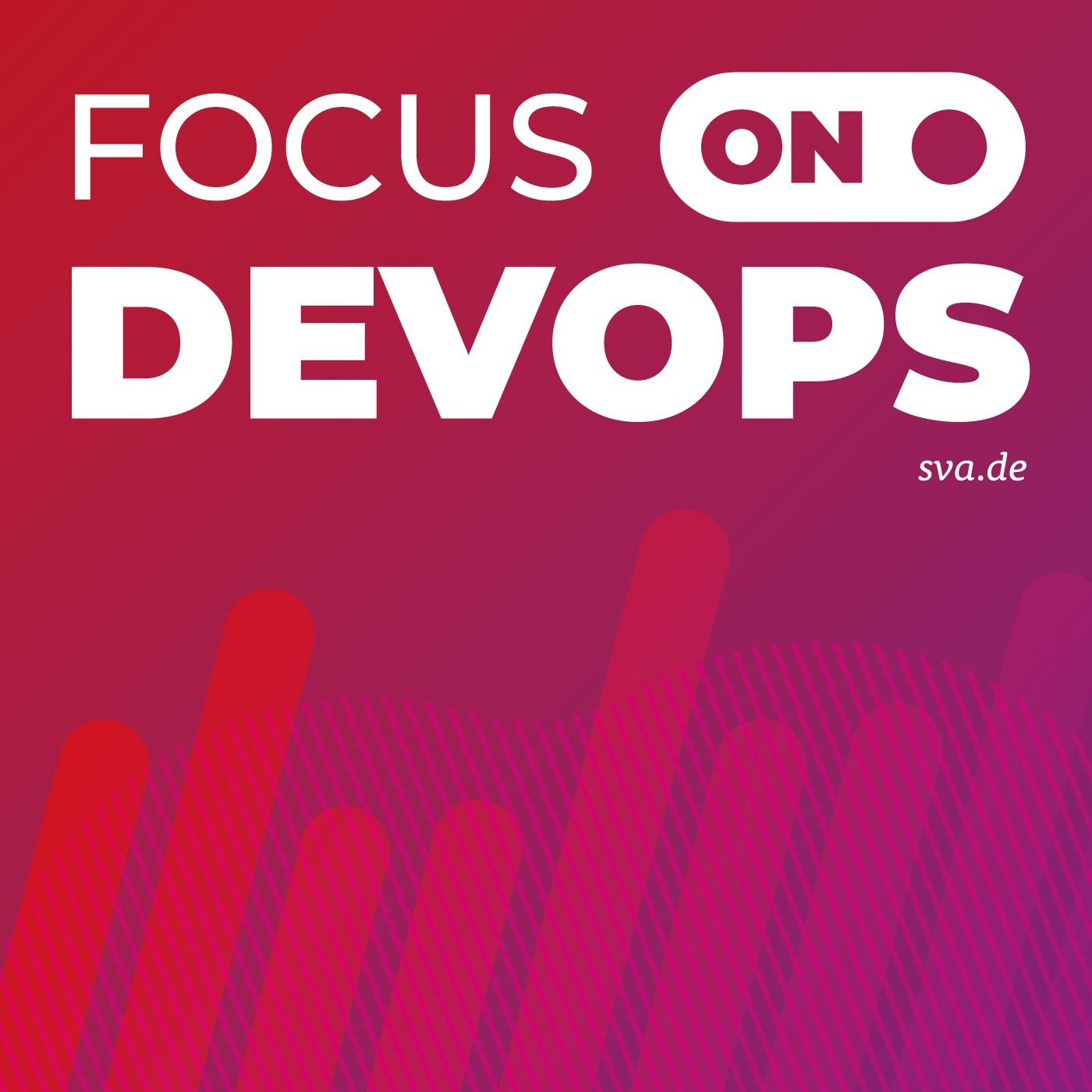 Ingress und Service Mesh, Focus On DevOps: E18 Kubernetes Ingress und Service Mesh mit Citrix