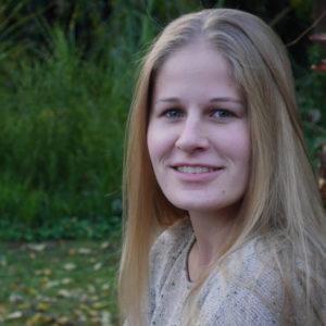 Pia Spiesmacher