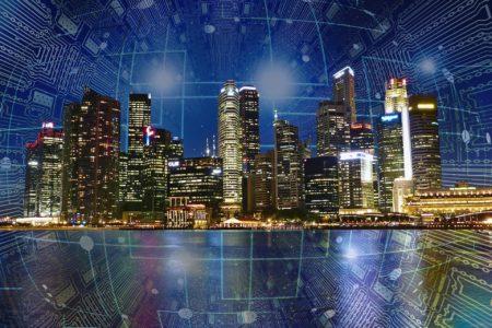 Instandhaltungsprozesse, Enterprise Asset Management trifft Industrial IoT – Die Anlagen sprechen zu uns – hören wir endlich hin!