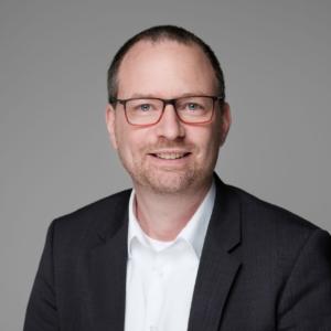 Thorsten Christoffers