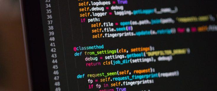 Automatisierung, Infrastructure as Code (IaC) – Wie kann ich eine Infrastrukturautomatisierung umsetzen?