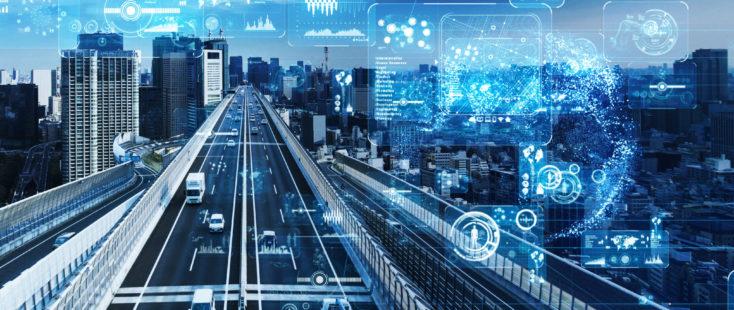 Carsharing, Automotive und Blockchain  – Das eigene Fahrzeug an Unbekannte vermieten