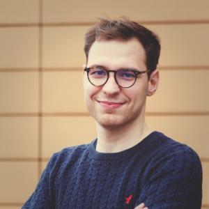 Moritz Meid
