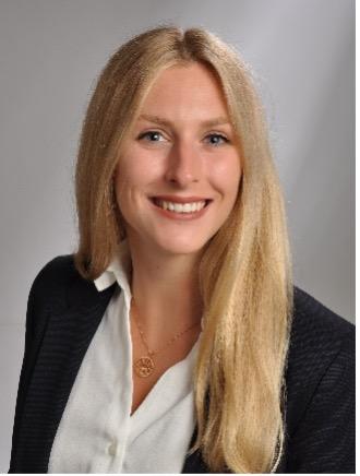 Greta Schlinke