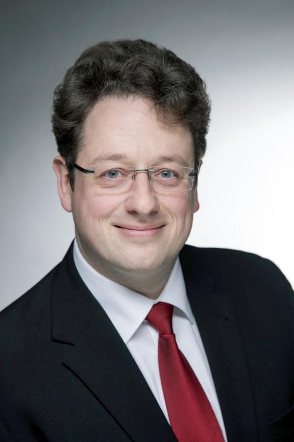 Martin Manns
