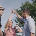 Change-Projekt, Team vor Technik – 5 Tipps zur erfolgreichen Projektgestaltung