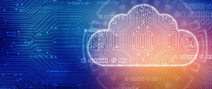 Cloud-Consulting, Cloud-Consulting in der öffentlichen Verwaltung