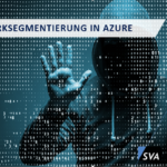 Netzwerksegmentierung, Netzwerksegmentierung in Azure