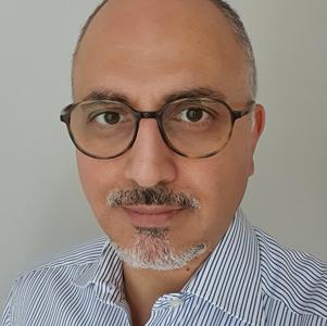Ertan Payci
